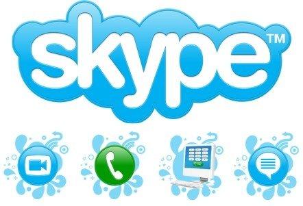 1329853014_skype__msi__skayp__internet_pochta__pochta__soft