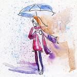 depositphotos_13616762-stock-photo-watercolor-painting-autumn-girl-in